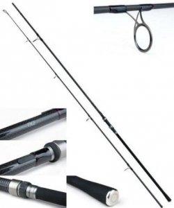 Shimano TRIBAL TX2 12-300 3,65m 3Lbs