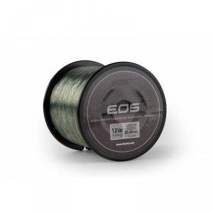 Fox Eos Carp Mono 15lb 0.33mm CML173