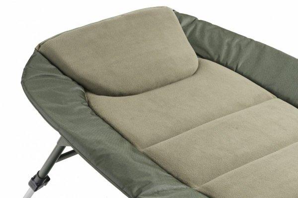 M-BCHC06 Mivardi Łóżko Comfort XL6