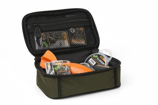 FOX R-Series Medium Accessory Bag CLU378