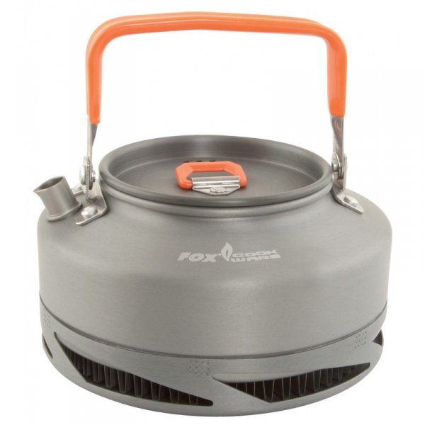 Fox Cookware Kettle 0.9l CCW005