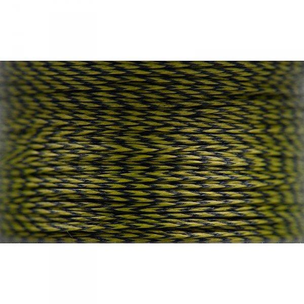 49999 PROLOGIC VIPER ULTRA SOFT 15m 15lbs