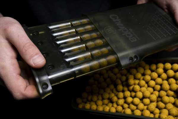 Ridge Monkey Choppa Boilie Cutter 18-20mm