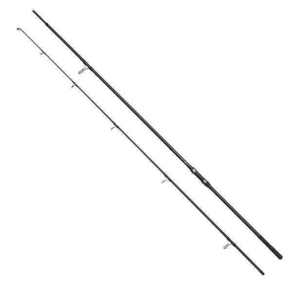 Wędka MAD Greyline 3.60m 5.00 LB  40  Spod & Marker 56904
