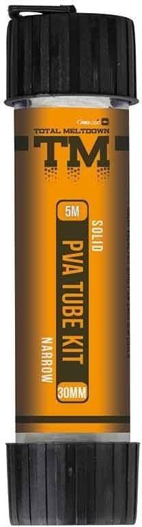 RĘKAW PVA SOLID 5m 65mm + UBIAJK  PROLOGIC 54502