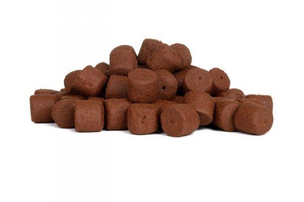 Pellet Zanętowy WYSOKOBIAŁKOWY 20mm RED HALIBUT 20kg