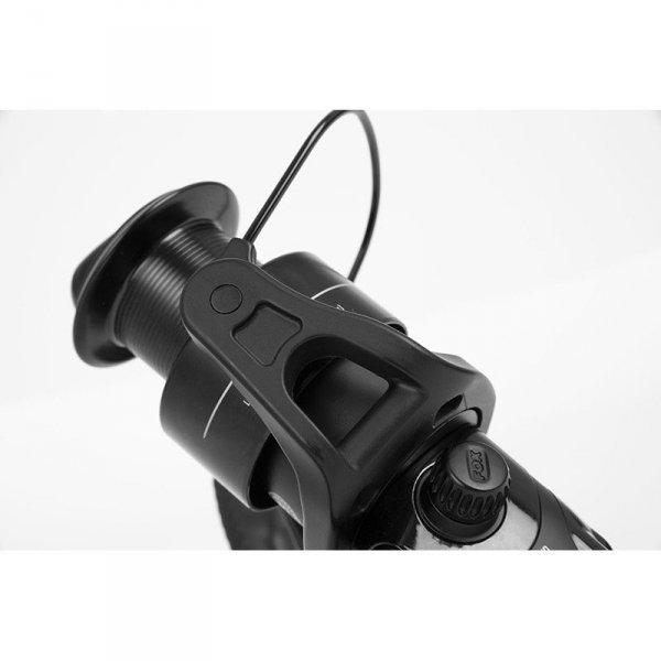 Kołowrotek Fox EOS 10000FD CRL079