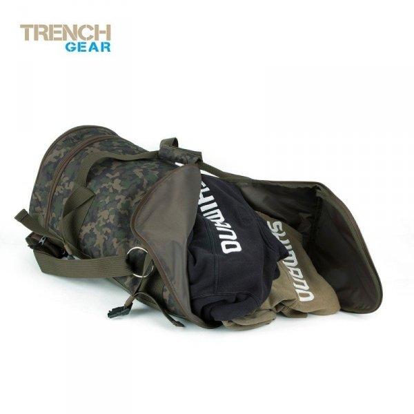 Shimano Tribal Trench Gear Torba Na Odzież SHTTG26