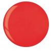 Cuccio manicure tytanowy - 5544 DIP SYSTEM PUDER Red Orange Undertones 15 G