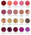 Lakier hybrydowy kolor: Berry Buttoned Up 15 ml (1110941) - błyszczący
