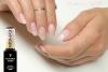 MEGA Baza Cold Pink pod lakier hybrydowy (hard,hardi,base) Victoria Vynn - Zimny Róż