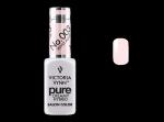 003 Velvet Agate-kremowy lakier hybrydowy Victoria Vynn PURE (8ml)