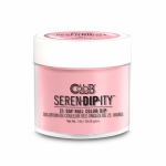 Color Club puder do tytanowego 28g - SERENDIPITY Endless 991