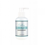 Preparat Callus Eliminator (Euro Fashion) 118ml