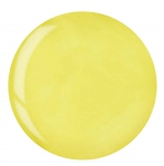 Cuccio manicure tytanowy - 5524 DIP SYTEM PUDER Bright Neon Yellow 14 G
