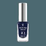 LAKIER IQ 005 LITTLE MISTERY Victoria Vynn 9ML