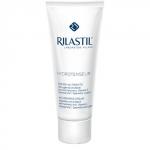 Krem przeciwzmarszckowy i nawilżający (40+) Rilastil Hydrotensour 50ml