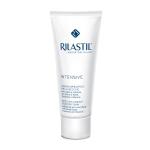 Odżywczy i nawilżający krem do skóry suchej Rilastil 50ml