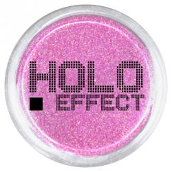 Efekt HOLO Realac nr 4