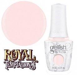 GELISH Curls Pearls (1110298) Temptations - lakier hybrydowy 15ml