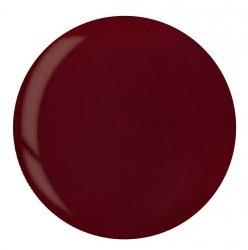 Cuccio manicure tytanowy - 5522  DIP SYSTEM PUDER Deep Rose 14 G
