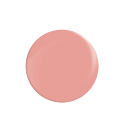 Puder do manicure tytanowy 20g - Kabos  51 Royal Rose