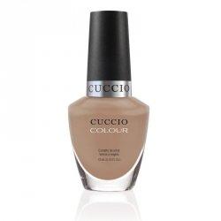 Cuccio 6172 Lakier do paznokci 13 ml Skin To Skin