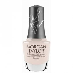 Lakier do paznokci Morgan Taylor 15ml  - ALL AMERICAN BEAUTY  (3110354)