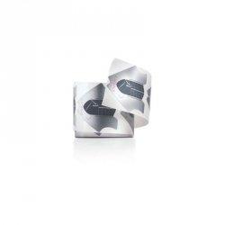 Formy, szablony do przedłużania paznokci 100 sztuk - ENTITY