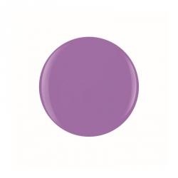 Puder do manicure tytanowego kolor Funny Business  DIP 23 g - GELISH (1610047)