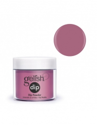 Puder Gelish Acrylic Dip Powder 23g - Editor's Picks Collection - Going Vogue