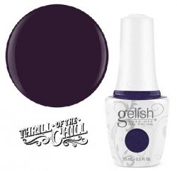 GELISH Don't Let The Frost (1110282) Thrill Of The Chill - lakier hybrydowy 15ml