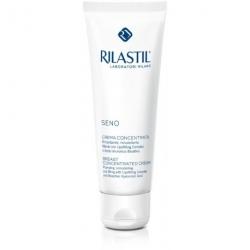 Ujędrniający krem do biustu Rilastil Seno 75ml - wysoko skoncentrowane składniki aktywne