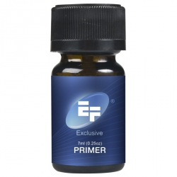 Primer kwasowy EF Exclusive 7ml