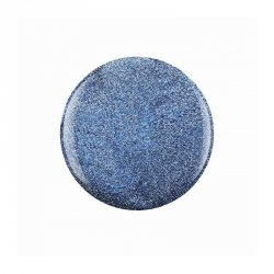 Puder do manicure tytanowego kolor Rhythm and Blues DIP 23g GELISH (1610093)
