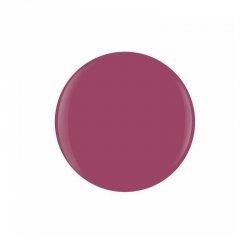 Puder do manicure tytanowego kolor Exhale DIP 23 g - GELISH (1610817)