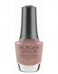 Lakier do paznokci Morgan Taylor 15ml  - I Speak Chic  (3110382)