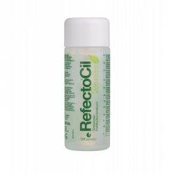 Zmywacz do henny RefectoCil Sensitive Tint Remover 100ml