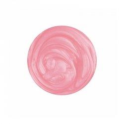 Puder do manicure tytanowego kolor Taffeta DIP 23 g GELISH (1610840)