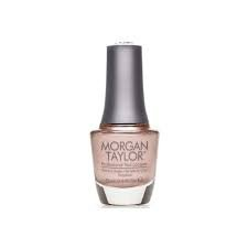 Lakier Morgan Taylor 15ml  - No Way Rose - 50073