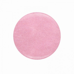 Puder do manicure tytanowego - Entity 23g - Polka Dot Princess  (5102029)