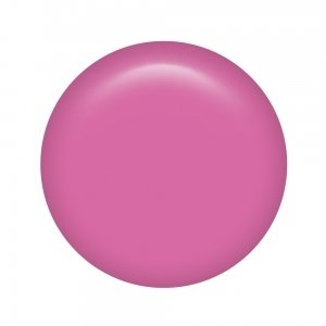 Puder do manicure tytanowego kolor New Kicks On The Block DIP 23 g GELISH (1610120)