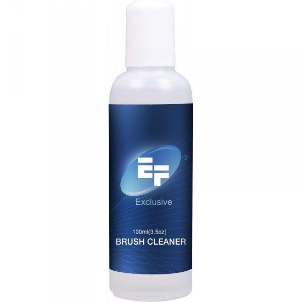 Płyn do czyszczenia pędzelka EF 100ml
