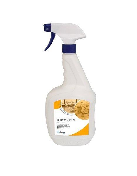 DETRO SEPT płyn do dezynfekcji powierzchni 1000ml