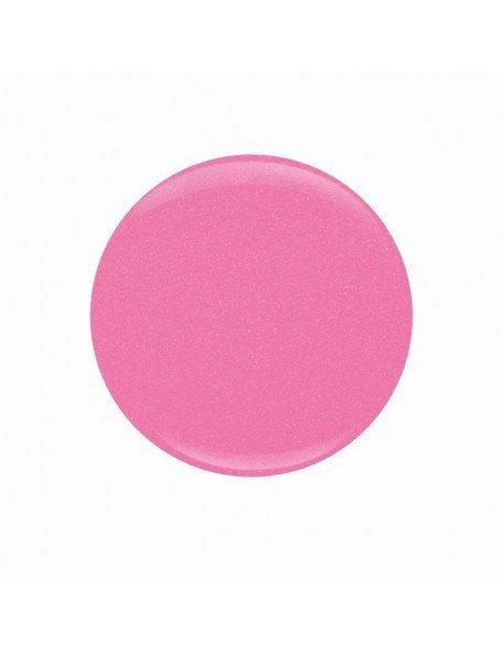 Puder do manicure tytanowego - Entity 23g - Croseted Beauty (5102033)