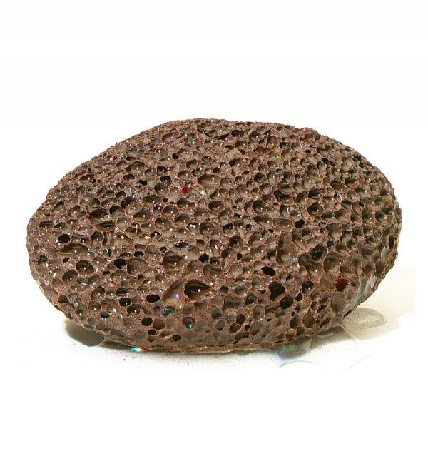 Pumeks Cuccio - kamień z lawy wulkanicznej