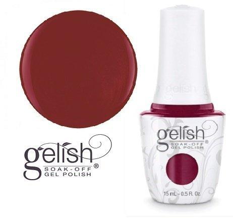 Lakier hybrydowy Gelish - Backstage Beauty 15 ml (1110882) - perłowy