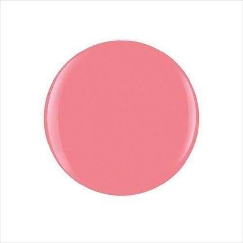 Puder do manicure tytanowego kolor Make You Blink Pink DIP 23g GELISH (1610916)