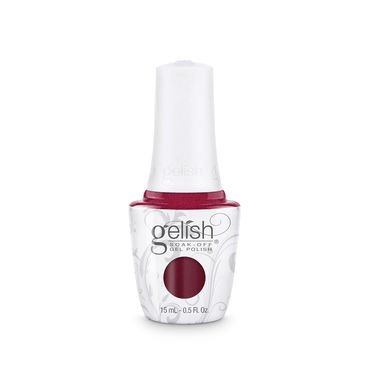 Gel Polish Collection - Wish Upon A Starlet 15ml (1110329)