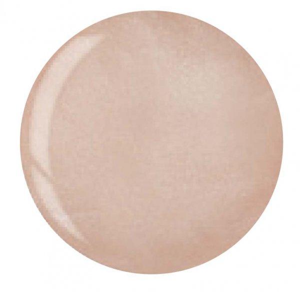 Cuccio manicure tytanowy - Iridescent Cream 15 G  5549